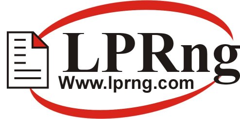 LPRng Reference Manual